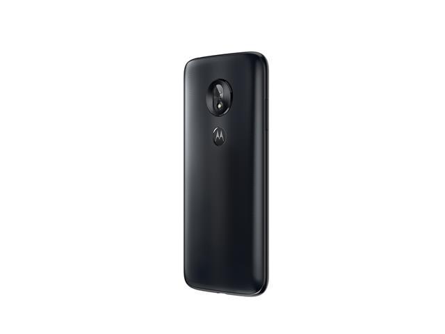 "Smartphone Motorola Moto G7 Play 32GB Dual Tela 5.7""Câm 13MP 4G Indigo - 8"
