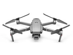 Drone DJI Mavic 2 Pro Fly More Kit