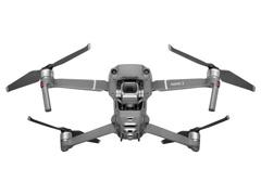 Drone DJI Mavic 2 Pro Fly More Kit - 2