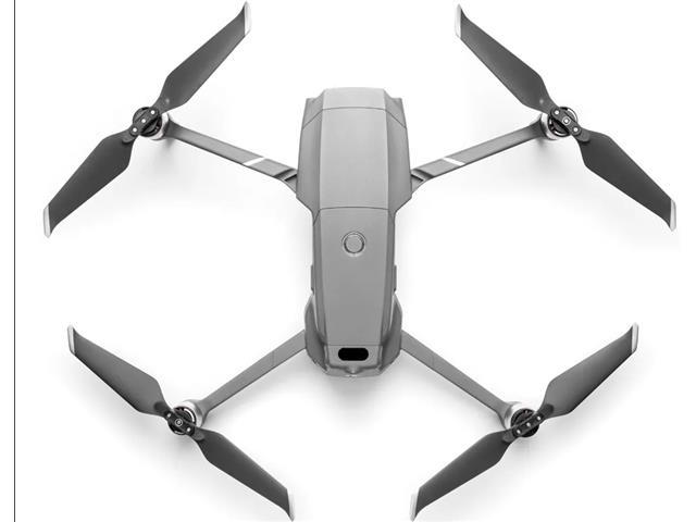 Drone DJI Mavic 2 Pro Fly More Kit - 3