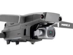 Drone DJI Mavic 2 Pro Fly More Kit - 6