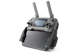 Drone DJI Mavic 2 Pro Fly More Kit - 7