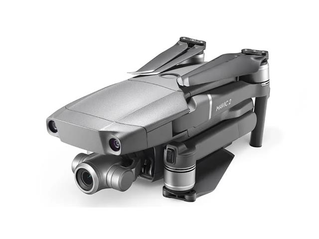 Drone DJI Mavic 2 Zoom Fly More Kit - 4