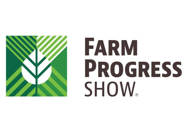 BFP19BR - Bayer Farm Progress Show 2019