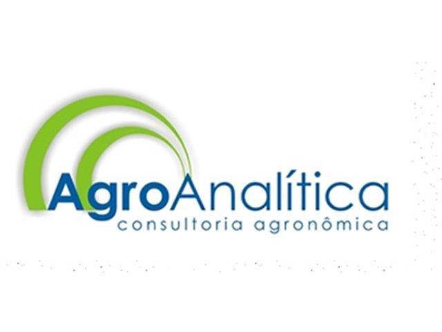 Agroespecialista - Weber Valério