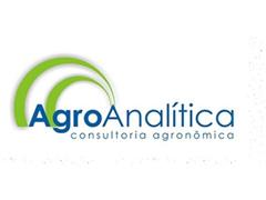 Agroespecialista - Weber Valério - 0
