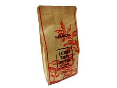 Café Fazenda Santo Antônio Catuai em grãos 250g - 0