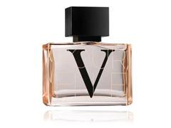 Perfume Vivara Eau Pour Elle Feminino 50ml