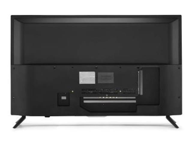 """Smart TV Multilaser Conversor Digital Wifi Integrado LED HD 43"""" - 2"""
