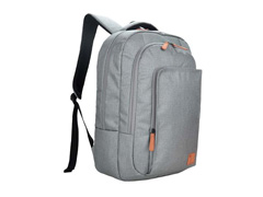707e7fff0 Mochila para Notebook Multilaser Swisspack City até 15