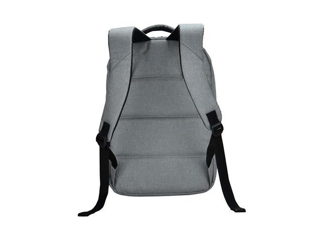 "Mochila para Notebook Multilaser Swisspack City até 15,6"" - 2"