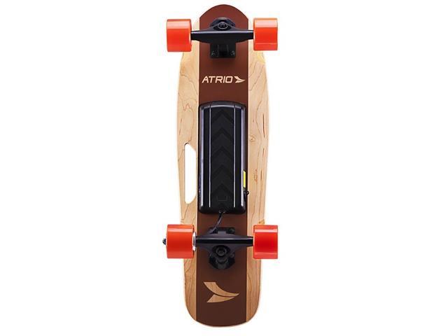 Skate Elétrico Atrio Cruiser 150W - 2
