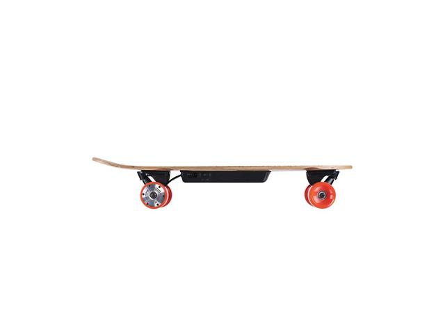 Skate Elétrico Atrio Cruiser 150W - 5