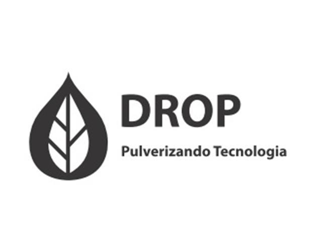 Drop Agricultura - Consultoria