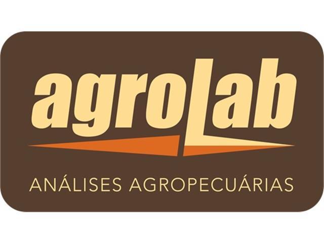 Analises de Solo - AGROLAB