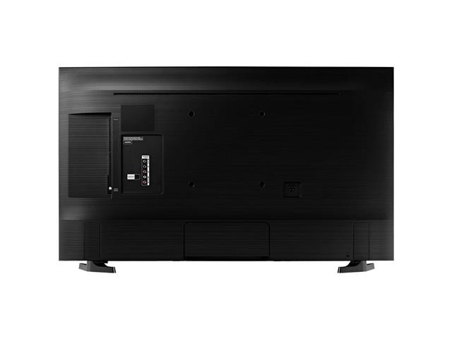 "Smart TV LED 32"" HDTV Samsung Conversor Digital 2 HDMI 1 USB Wi-Fi - 5"