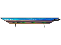 "Smart TV LED 55"" Samsung Ultra HD 4K HDR c/Conv.TV Digital 3 HDMI 2USB - 7"