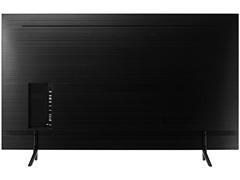 "Smart TV LED 55"" Samsung Ultra HD 4K HDR c/Conv.TV Digital 3 HDMI 2USB - 9"