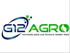 Palestra técnica sobre Silagem ou Pastagem - G12 Agro - 0