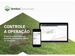Farmbox - 2