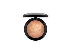Pó Iluminador MAC Mineralize Skinfinish Gold Deposit 10g