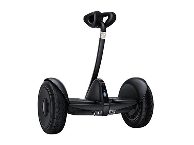 Scooter Elétrica Xiaomi Ninebot Mini - 1