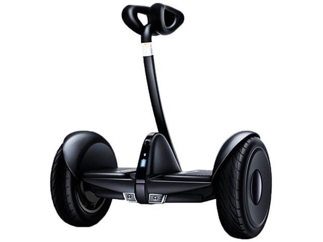 Scooter Elétrica Xiaomi Ninebot Mini