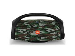 Caixa de Som Bluetooth JBL Boombox 60W Camuflada - 2