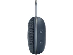 Caixa de Som Bluetooth JBL Clip 3 3,3W Azul - 2