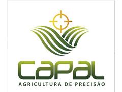 Agricultura de Precisão SENSOR ÓPTICOS (NDRE) - CAPAL