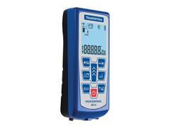 Medidor de Distância à Laser Tramontina Alcance 80 Metros - 0