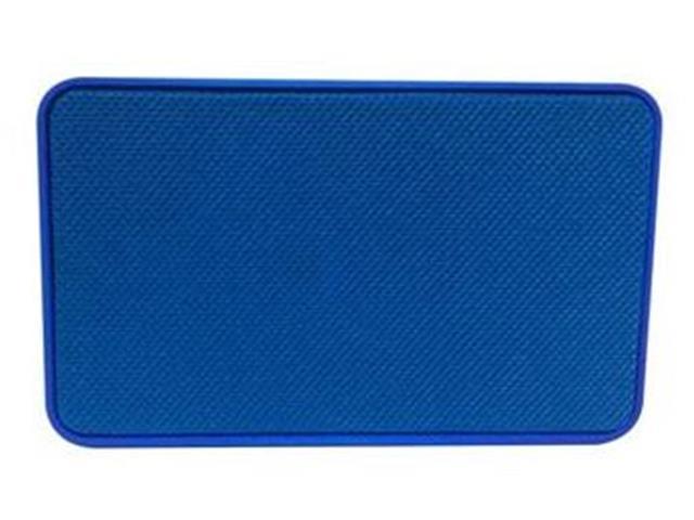 Caixa de Som Bluetooth X500 Xtrax Azul Escuro - 1