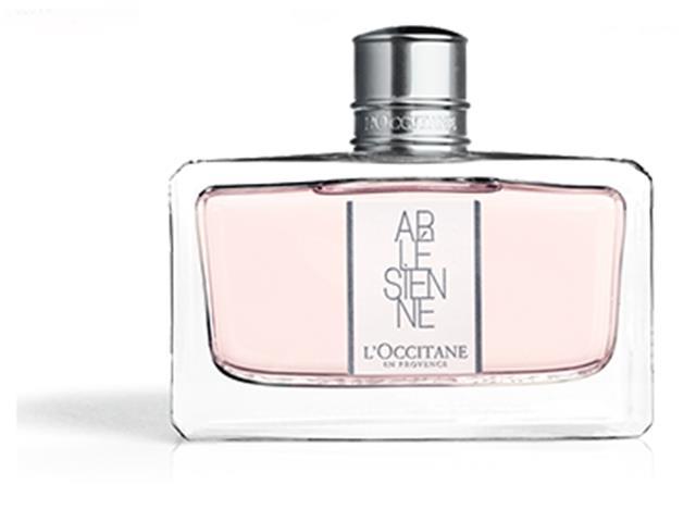 Combo L'Occitane En Provence Perfume e Hidratante Arlésienne - 2