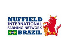 Programa Nuffield International Farming Network - 2º Modulo - 0
