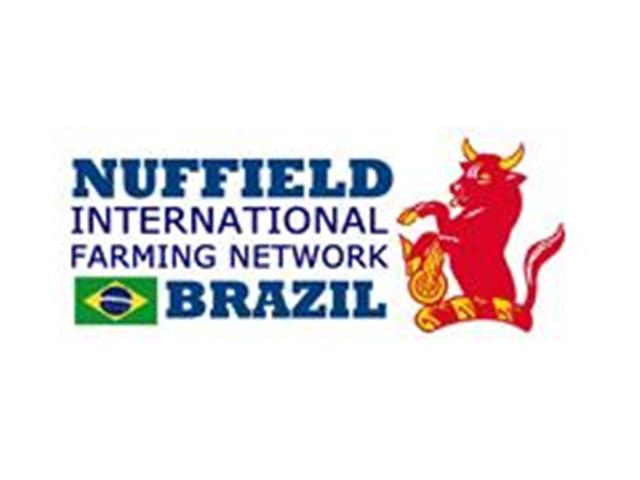 Programa Nuffield International Farming Network - 3º Modulo