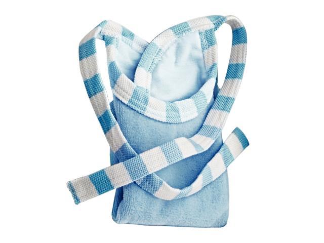 Conjunto Infantil Tramontina Le Petit Azul 3 Peças - 3