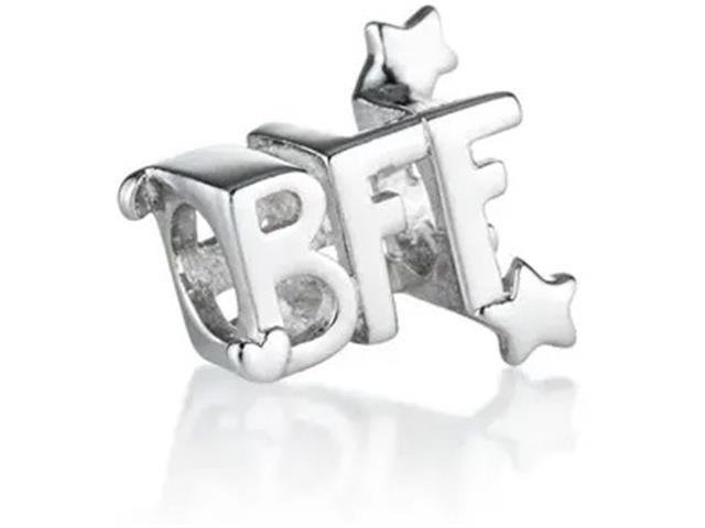 Berloque Vivara Life BFF
