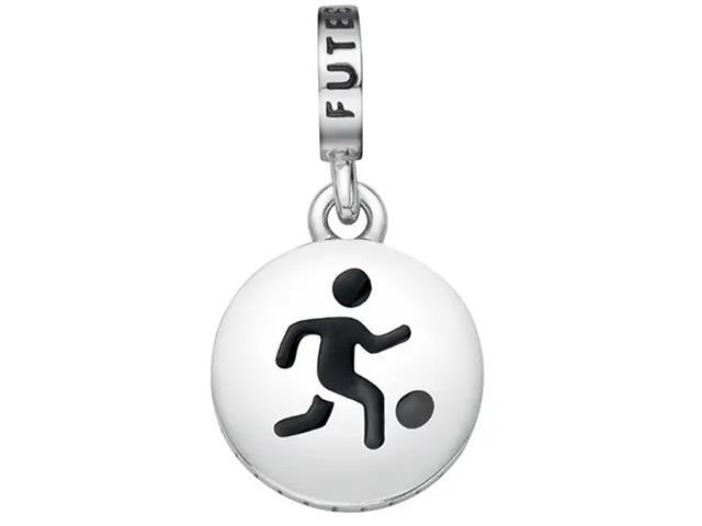Berloque Vivara Life Futebol