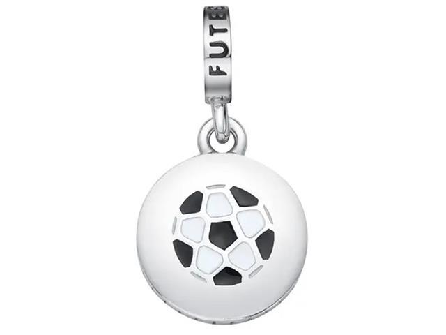 Berloque Vivara Life Futebol - 1
