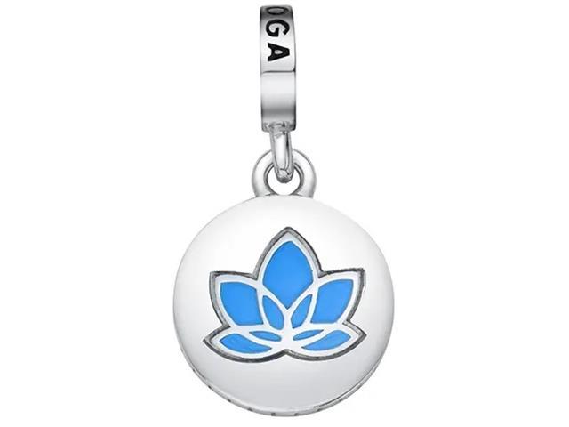 Berloque Vivara Life Yoga - 1