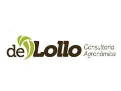 Consultoria Agronômica - Keuly de Lollo - 0