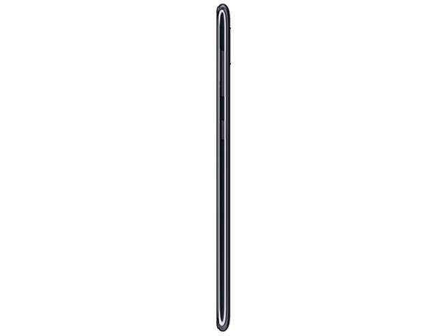 Smartphone Samsung Galaxy A10 32GB Duos 4G Tela 6.2Câm 13+5MP Preto - 7