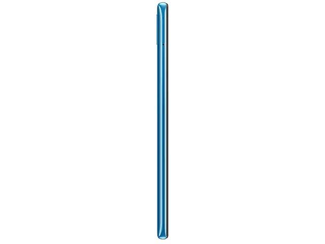 Smartphone Samsung Galaxy A30 64GB Duos 4G Tela 6.4Câm 16+5MP Azul - 5