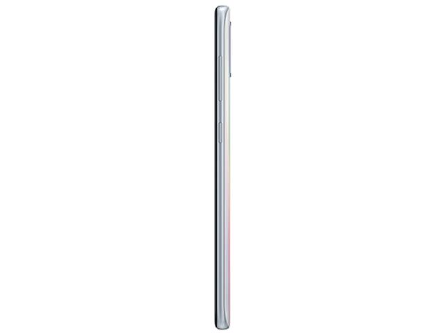 Smartphone Samsung Galaxy A50 64GB 4G Tela 6.43 Câm 25+5+8MP Branco - 7