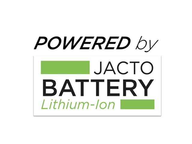 Pulverizador Costal PJBC-20 Litros Jacto - 4