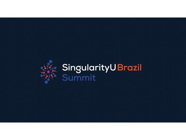 BSS19 – Bayer Singularityu Brazil Summit 2019