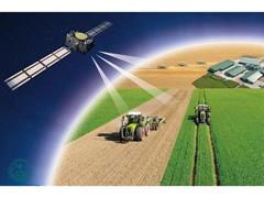 AD - Monitoramento através de Agrodigitalização - 2