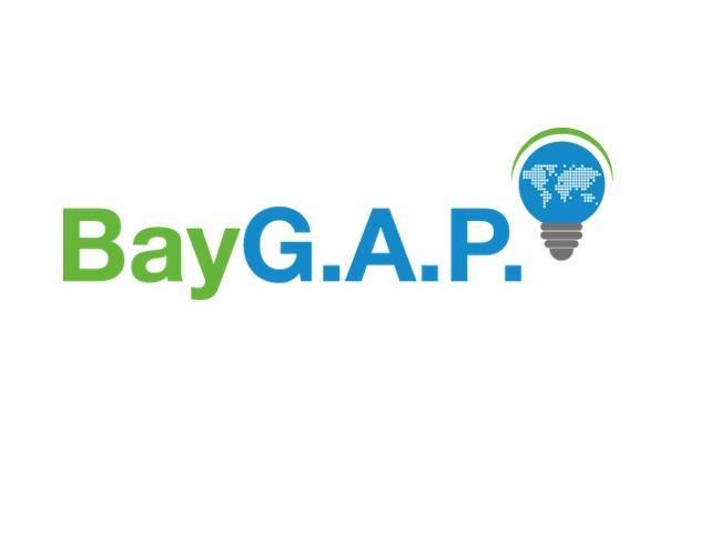 Treinamento Bay G.A.P - PariPassu