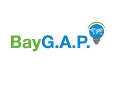 Treinamento Bay G.A.P - PariPassu - 0