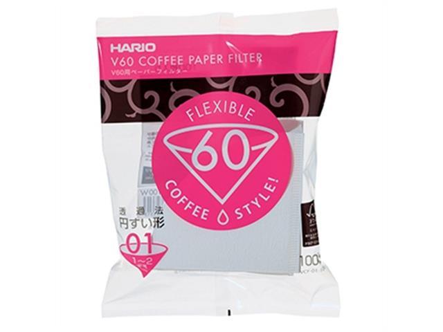 Kit métodos Café Recanto Torrado e Moído 250g - 2